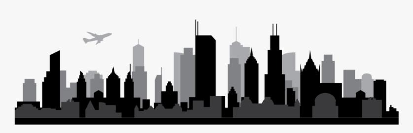 0-2280_chicago-skyline-silhouette-chicago-skyline-outline-png-transparent